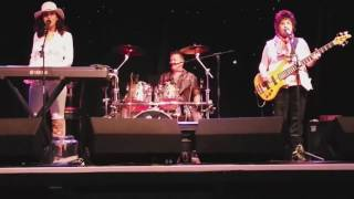 tammy graham trio pop and dance music live in las vegas