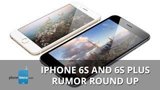 أبل تكشف غدًا عن أجهزة متطورة.. iphone 6s وiphone 6s plus لمنافسة سامسونج.. آيباد بحجم 12,9 بوصة وآخر مينى..TV Box يتحدث مع مستخدمه..جهاز ألعاب لمنافسة مايكروسوفت.. ونسخة ذهبية رخيصة لـApple watch