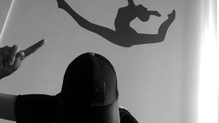 #23 Необычные серии прыжков со скакалкой, улиты и о гимнастике в России.