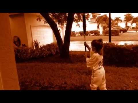 Tornado OFFICIAL music video by little big town