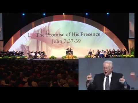GA2013: Sunday AM Worship Service