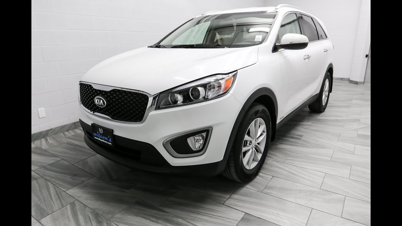 listings lx full img cars ae sorento kia luxury