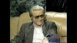 George Jones, Ray Stevens & T Graham Brown- She Thinks I Still Care