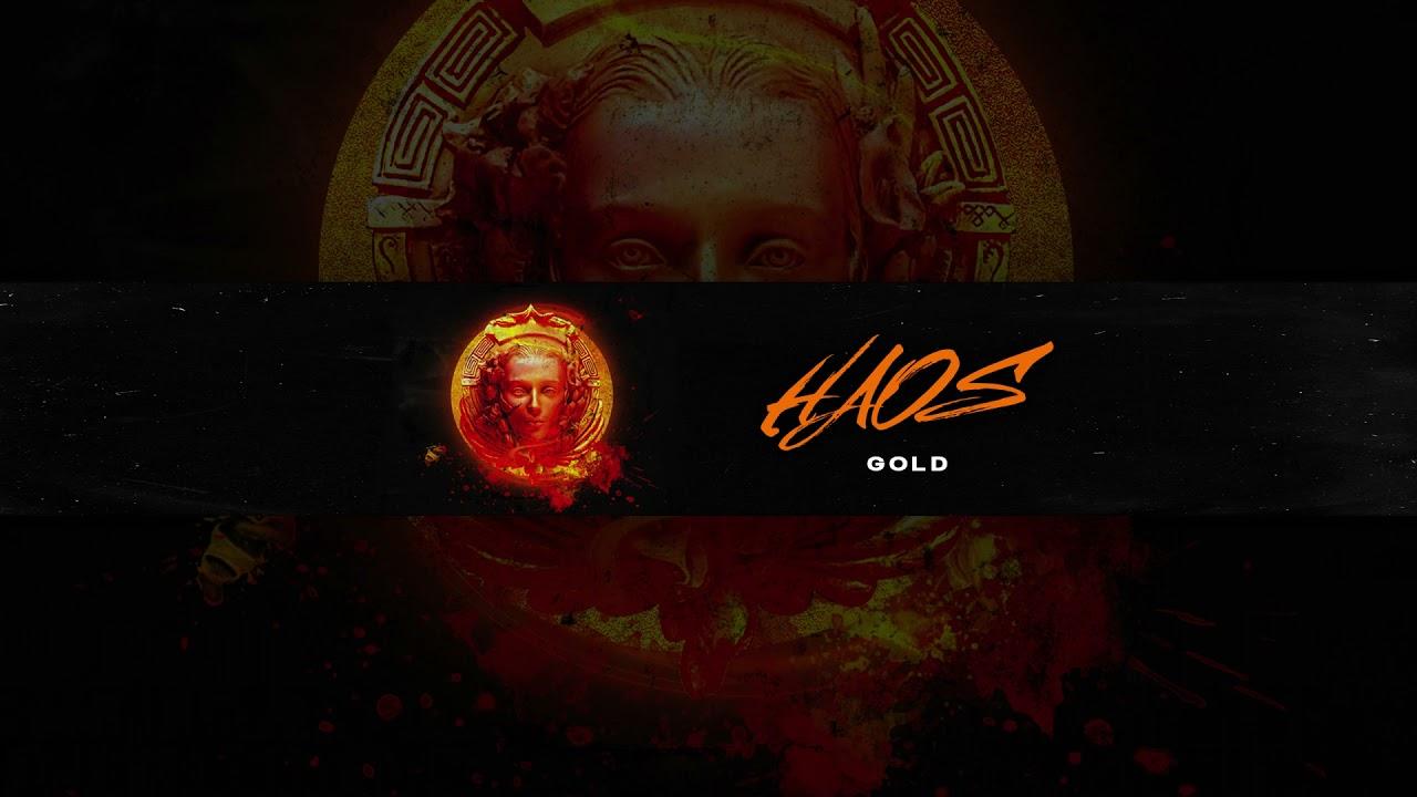 Download GOLD - Toti Vorbesc