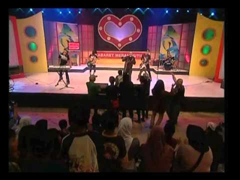 D'Rock Kok kok -  Kawin Sirih