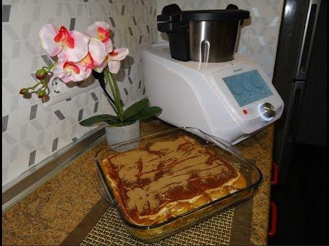 receta-de-tiramisú-monsieur-cuisine-connect-lidl-silvercrest