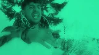 """🌊🌊Ufo361 - """"PASS AUF WEN DU LIEBST"""" [unOfficial HD Video]"""