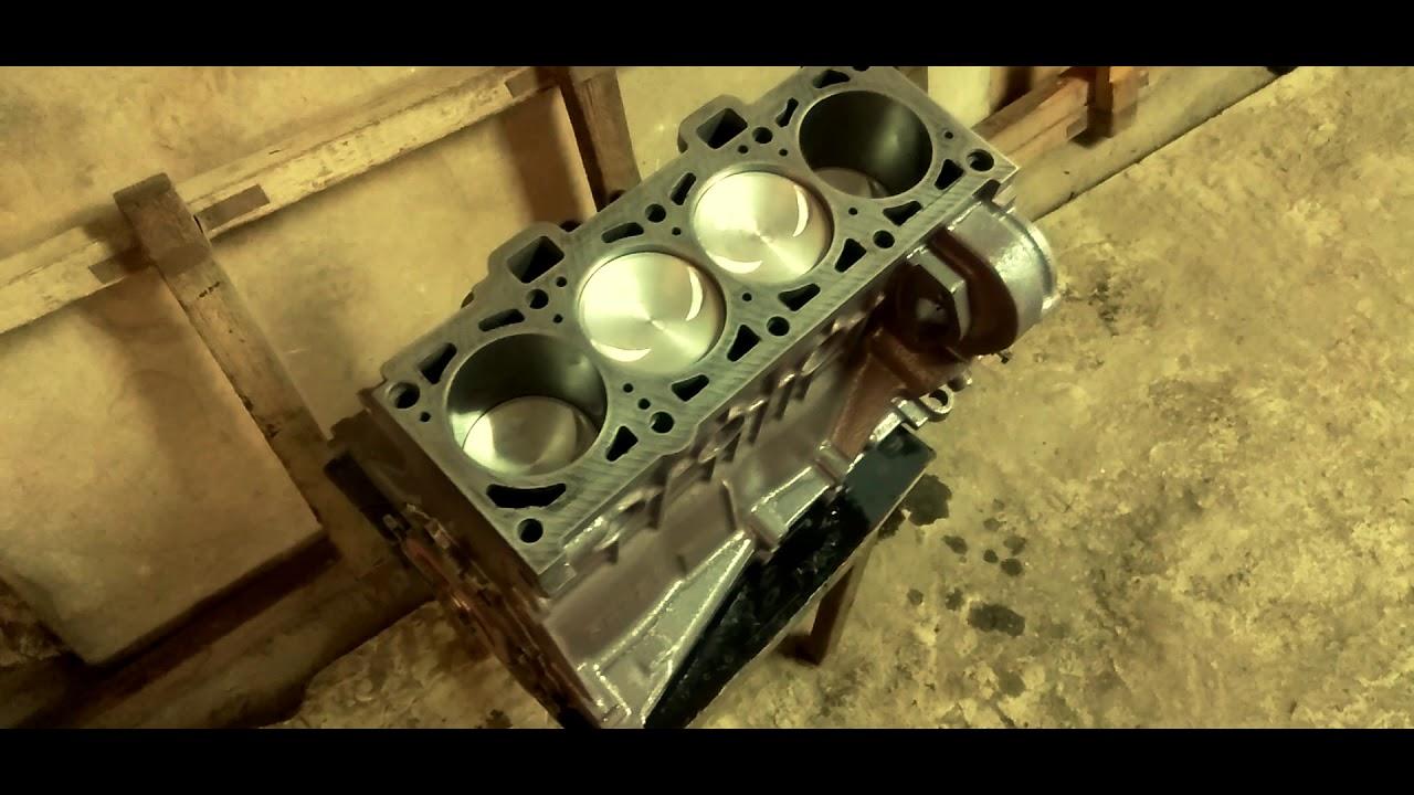 Двигатель ваз в харьков olx. Ua в харьков. Двигатель, мотор двс ваз 2108, 2109, 21083 2110 калина 1. 3. 1. 5. 1. 6. Автозапчасти и аксессуары ».