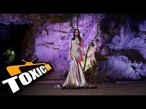 KATARINA GRUJIC - RODJENA ZA BOL (OFFICIAL VIDEO)