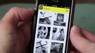 Inspirational Case - How Yellow pages became YP- USA