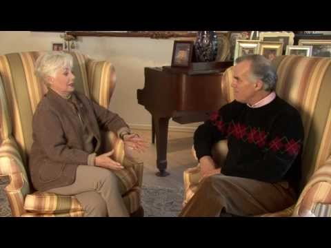 Family Band: The Cowsills Story  Special Features Sneak Peak