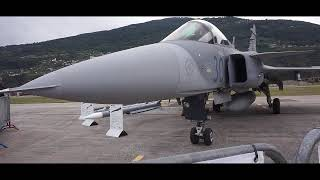 Best of Sion Airshow 2017