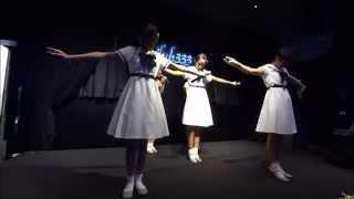 SONY HDR-MV1 にて撮影.