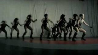 la ametralladora reggaeton