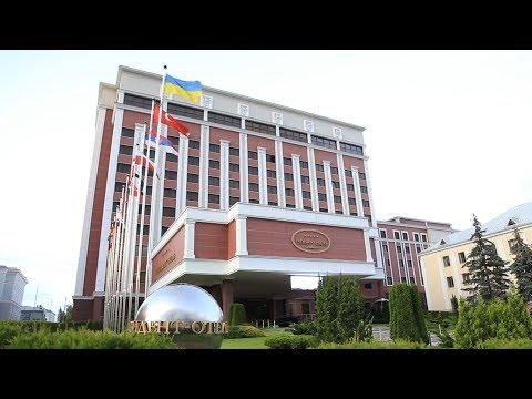 В Донбассе объявлено бессрочное перемирие