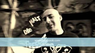 Sinan - 'HALBBLUTPRINZ' ( Optik Takeover 2006 )