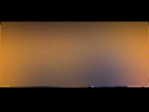 Na Jaane Kahan Dil Kho Gaya || Dipesh Pathak