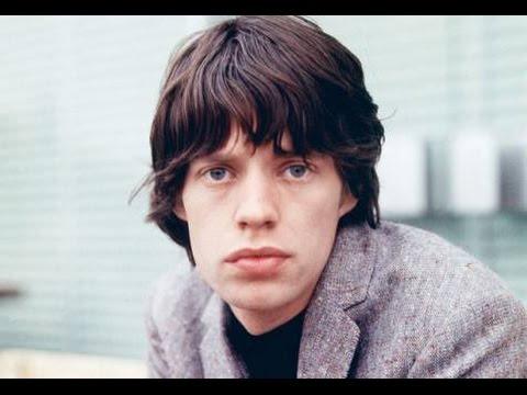 Rolling Stones - Empty Heart (1964)