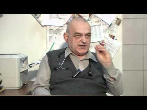 Betegszoba TV - Miért fontos a TBC-re odafigyelni?