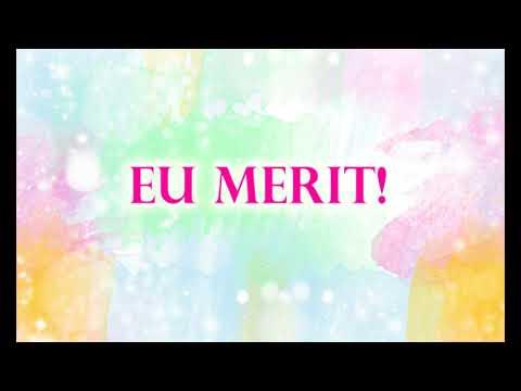EU MERIT