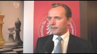 Bargeld, Gold & Freiheit – Video-Interview mit Prof. Polleit