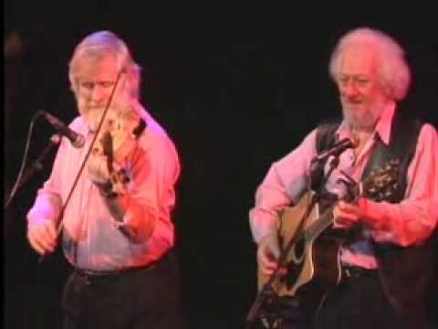 The Dubliners  Among Friends