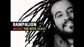 Caribbean Nights - Rampalion