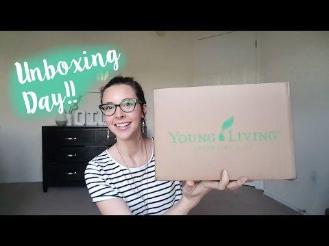 Wellness Subscription Box Goodies & FREEBIES!