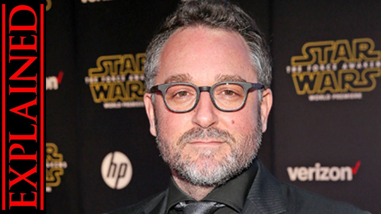 Colin Trevorrow No Longer Directing Star Wars Episode IX – LIVE Discussion
