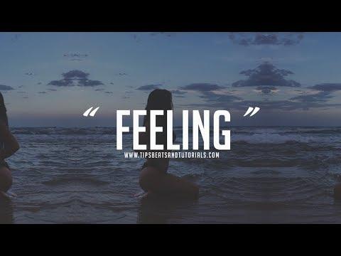 🌴[FREE] Reggae Instrumental 2017 -