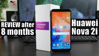 Huawei Nova 2i REVIEW: It Is Still Great Phone in 2018!