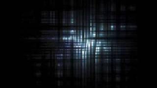 Nosound- The Broken Parts