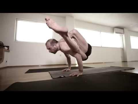 JUST PRACTICE ashtanga yoga
