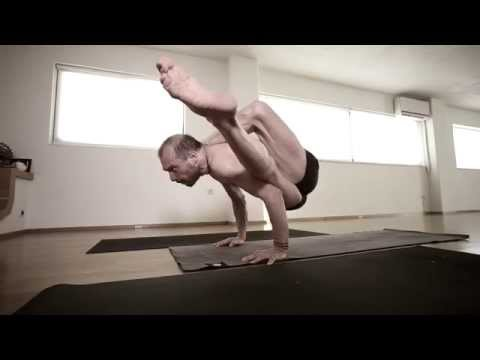 JUST PRACTICE ashtanga yoga