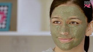 Helpful Tips For Glowing Skin   Home Remedies For Clear Skin - POPxo
