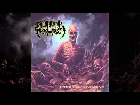 Horror Chamber - Perverse Mind