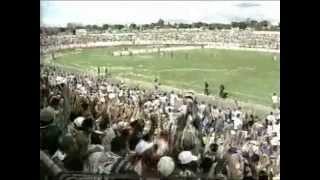 Campeonato brasileiro serie b 1998