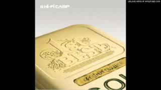 Hi-Fi CAMP のうたの中で一番好きな曲です。 是非聴いてください。 追記...