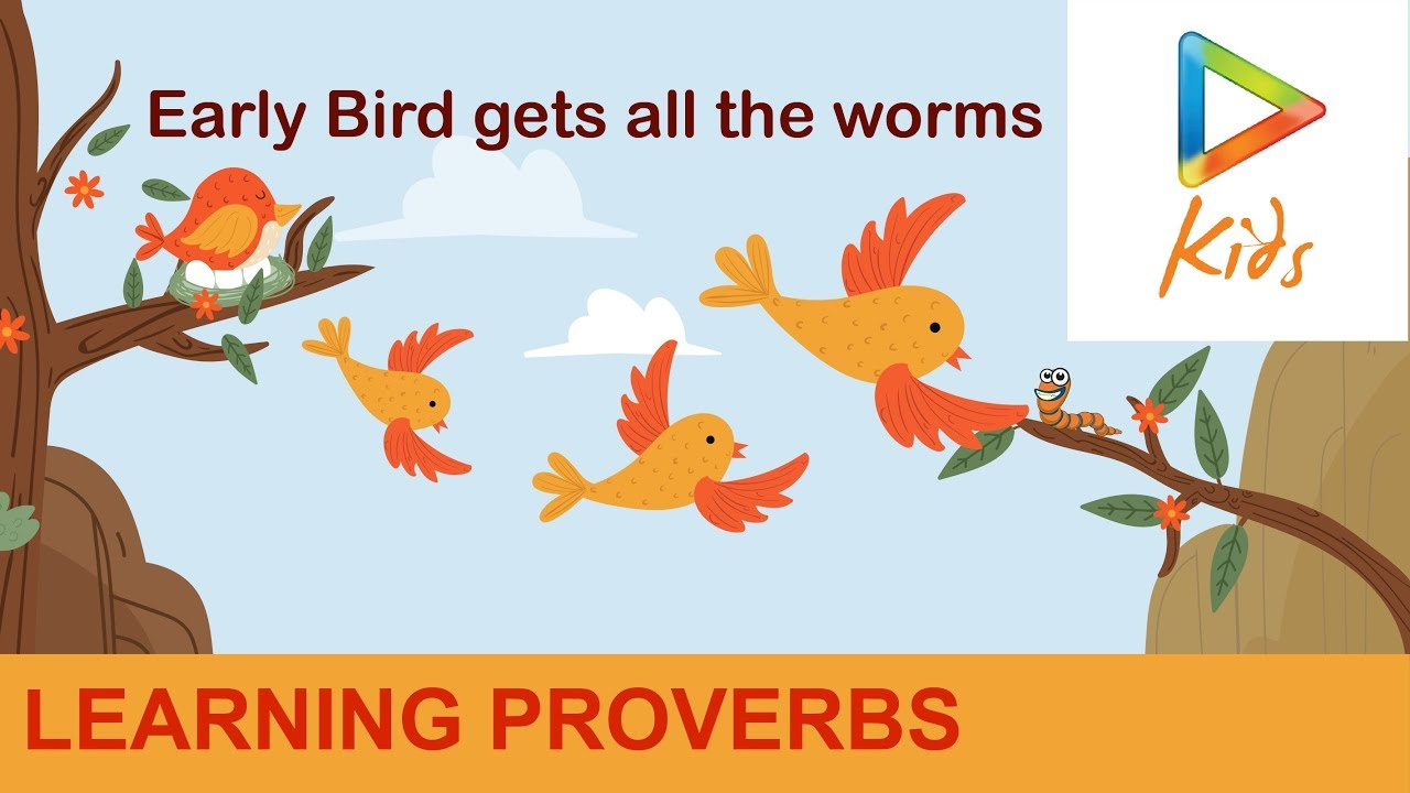 english proverbs with hindi meaning pdf