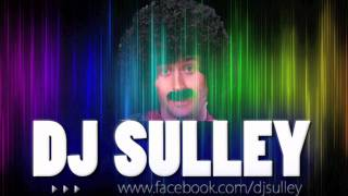 Scouse House Mix 1 - DJ Sulley