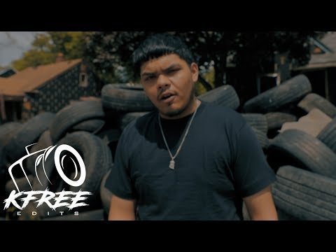 Mo Bread – MySelf (Official Video) Shot By @Kfree313
