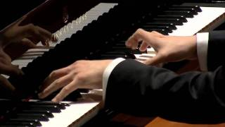 Download YUNDI LI Chopin Nocturnes Op.9 No.1, 2 & Op.48 No.1 MP3 song and Music Video