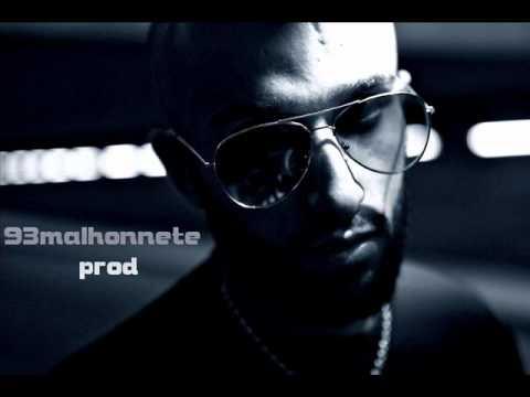 Niro ft 93 Mp - vien on s'arrange Remix