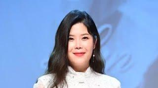린, 10집 가수의 부담·불안 그리고 우아함(종합)