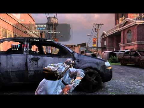The Last of Us™ Remastered_20160213211949