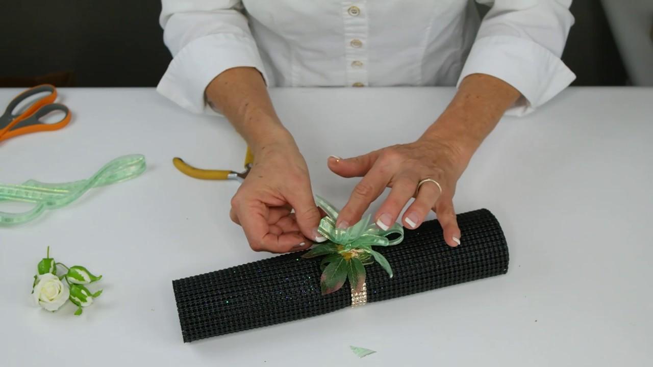 Недорогие кожаные браслеты в sunlight — от 490 руб. Наличие в 59 магазинах в москве, более 350 точек по всей россии. Выбор по параметрам.