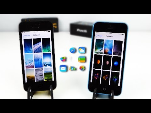 iphone 4 ios 7 iphone 5 ios 7 vs ios 10 3 2 it ends here in depth 14385