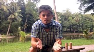 видео Виза во Вьетнам