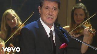 Udo Jürgens - Bis ans Ende meiner Lieder (Willkommen bei Carmen Nebel 22.12.2005)