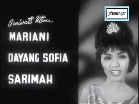 OST 3 Abdul 1964 - 3 Abdul - Saloma